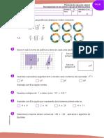 mm6_1_ta_b.pdf
