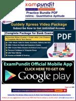 ultra-practice-aptitude-bundle-pdf-ibps-po-prelims