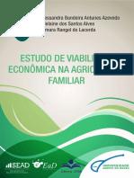 estudo de viabilidade econmica na agricultura familiar.pdf