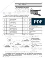 schrader.pdf