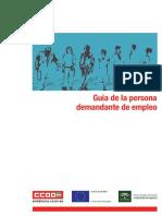 doc19327_Guia_persona_demandante_de_empleo