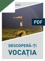 Descopera-ti_vocatia_v3.1.pdf