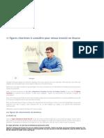 11_ gures_chartistes_à_connaître_pour_mieux_investir_en_Bour.pdf