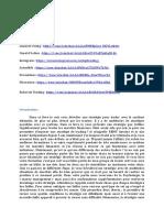 strategie ichimoku a vendre.pdf