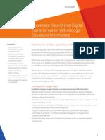 informatica-for-google-cloud_solution-brief_3505