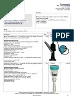 DAC-19-0008635_Modernizacion_Gestion_Recursos_Hidricos