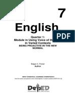 Copy-of-English-7-Week-3.pdf