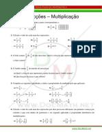 071_6FraccoesMultiplicacao.pdf