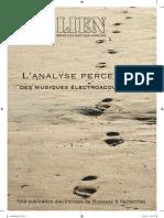 LienAnalyse2011