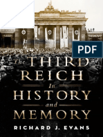 Richard J. Evans - The Third Reich in History and Memory-Oxford University Press (2015).pdf