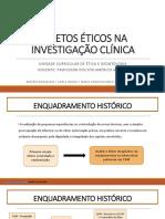 Aspetos-Éticos-na-Investigação-Clínica (BG, CR, MCM, MC).pdf