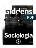 giddens-anthony-sociologia-1.pdf