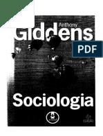 giddens-anthony-sociologia-1.pdf