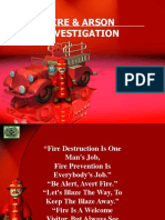 UCB- 1 FIRE-INTRO-RP.pdf