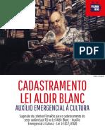 CADASTRO_LEI_ALDIR_BLANC-FimaRio2