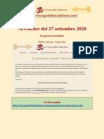 Lo Yoga della Tradizione newsletter 27 SETTEMBRE 2020.pdf