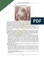 Omaggio a Svami Gitananda Giri.pdf