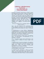 Tradizione e globalizzazione.pdf