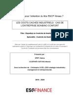Memoire Mastère ACG (1).pdf