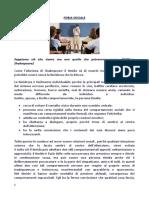 psciotalogia dello sviluppo parte speciale.docx