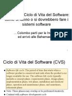 02.cvs.pdf