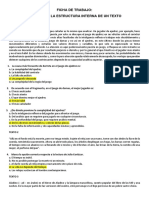 COMPRENSION_LECTORA_PRO.pdf