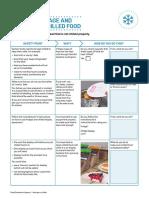 chilled-food.pdf