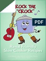 Rock the Crock Cookbook.pdf
