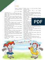 bibliografie clasa V.pdf