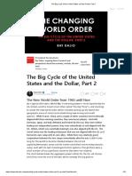 United States &th dollar  2.pdf