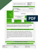 IPA-FO09 Syllabus_Graficadoresdigitalesvectoriales