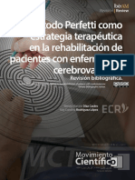 Dialnet-MetodoPerfettiComoEstrategiaTerapeuticaEnLaRehabil-6985334.pdf