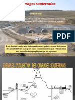1 G_neralites Ouvrages souterrains.pdf