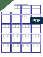 desafio_fracoes_representacao.pdf