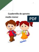 cuadernillo de apresto medio menor.doc