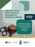 Manual_de_algemas