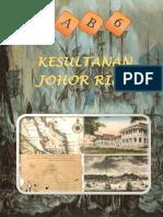 SEJARAH F2 (1)-65-75