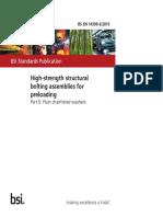 BS EN 14399-6-2015.pdf