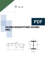 prs.pdf