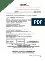 dormex160218