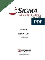 sigma-desktop-9-17161103.pdf