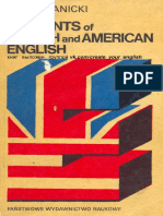 Elements_of_British_and_American_English.pdf