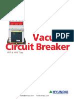 Hyundai_vacuum_circuit_breaker_VCB_HVF_HVG.pdf
