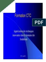 Carpinteiro_Formation CTC Innovation