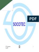 Krimm CTC Innovations 2007imp(1)