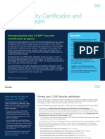 ccnp-security-at-a-glance