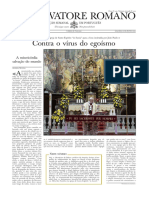 L'Osservatore Romano 16