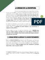02-SEPARATA-IB.pdf