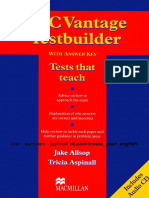 BEC_TESTBUILDER.pdf