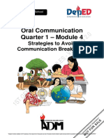 Oral-Communication-Module-4.pdf